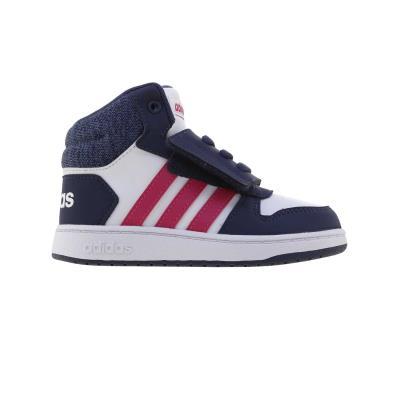 adidas παπούτσια mid 27 Totos.gr
