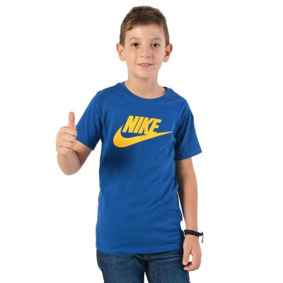 a0eefad5cd nike παιδικά 13 shirt 11 - Totos.gr