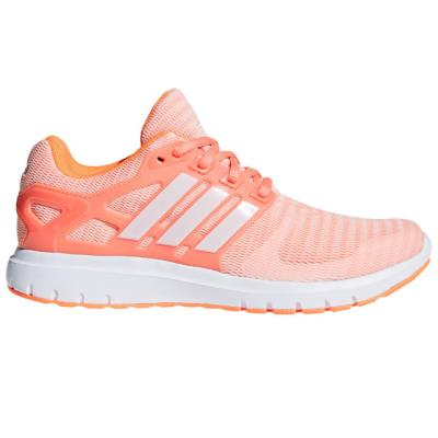 newest collection 0b45e 7abae Adidas Energy Cloud V Womens Running Shoes