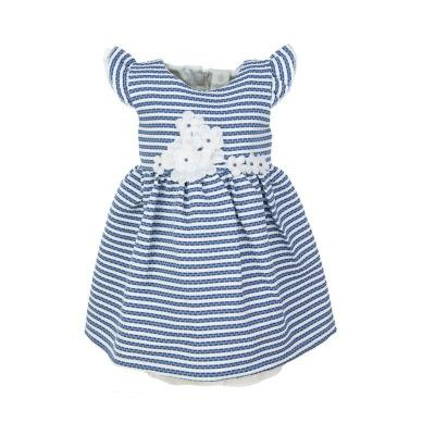 567e6430092 φόρεμα mini 18 - Totos.gr