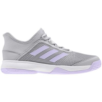 adidas παπούτσια παιδικα 40 Totos.gr