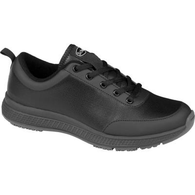 90050c876b8 γυναικεία anatomika 36 dr scholl shoes χαριζουν - Totos.gr