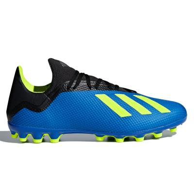 detailed look 03056 60a81 adidas Performance X 18.3 AG