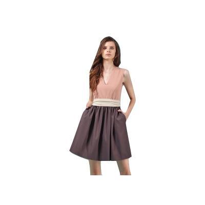 φόρεμα ρουχα γυναικα moutaki - Totos.gr d41aee9a41c