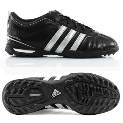 e66f5588b09 Παιδικά ποδοσφαιρικά παπούτσια Adidas adiQuestra IV TRX TF J (V23718)