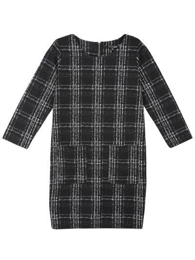 1c27c866813 γυναικεία top secret φορεματα μεγεθη - Totos.gr