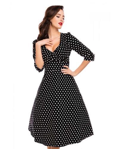 06bcff332119 φόρεμα xl medium party - Totos.gr