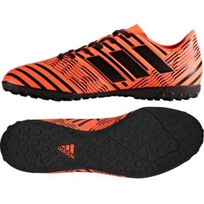 abd4feefc9ad adidas παπούτσια nemeziz αθληματα football boots tf - Totos.gr