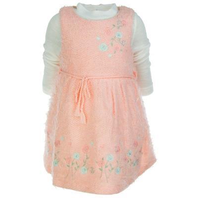 34ead0a5a2b φόρεμα παιδικο ρουχα moonstar - Totos.gr