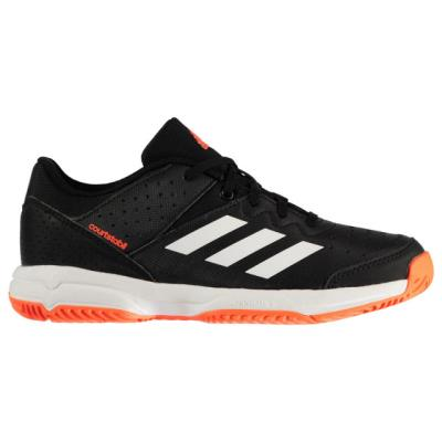 adidas παπούτσια 38 Totos.gr