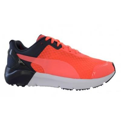 5c848906e77 Γυναικεία αθλητικά παπούτσια Puma Pulse PWR XT (188364 04)