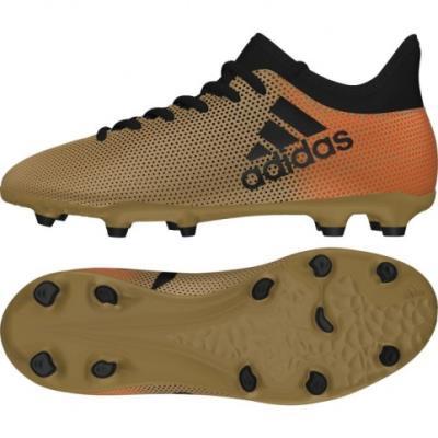 8a59b473ea9 adidas παπούτσια παιδικα football fg - Totos.gr