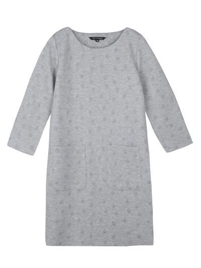 d02eaf1fe4e γυναικεία top secret φορεματα casual - Totos.gr