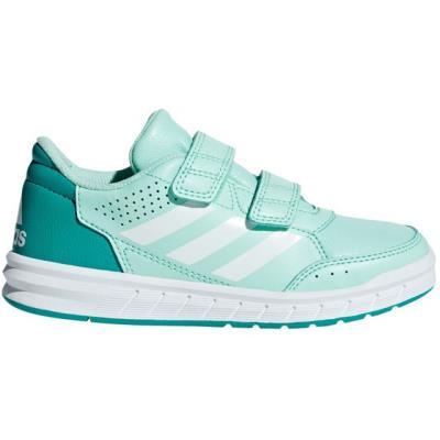 adidas παπούτσια παιδικα 28 Totos.gr
