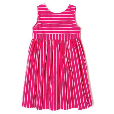 efe074e18d5 Zippy ZG0502-455-39 Φόρεμα παιδικό φουξια Φουξ Zippy