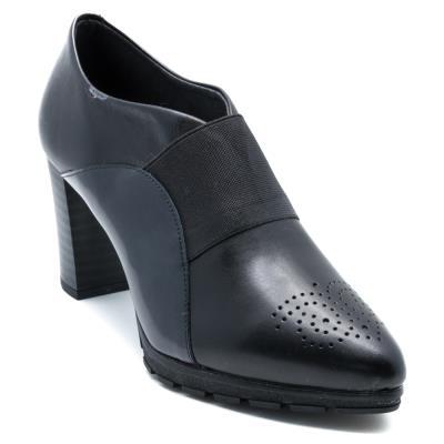γυναικεία anatomika παπουτσια negro - Totos.gr 92abf43d280