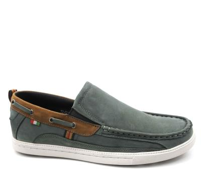 8c26f140bb9 ανδρικά αντρων loafers ανδρικα - loafers-μοκασινια - προσφορεσ ...