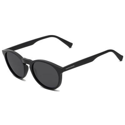 4ed235c0a63e HAWKERS Carbon Black - Dark Bel Air   Polarized