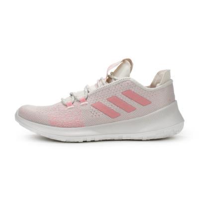 adidas παπούτσια τρεξιμο 38 2 Totos.gr
