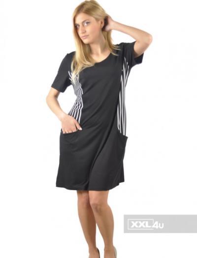 5d7b42e818b2 φόρεμα μεγαλα - Totos.gr