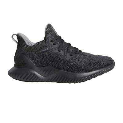 53f928889f6 adidas παπούτσια 39 alphabounce τρεξιματοσ - Totos.gr
