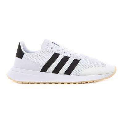 edba302c6bb adidas παπούτσια κ1 - Totos.gr