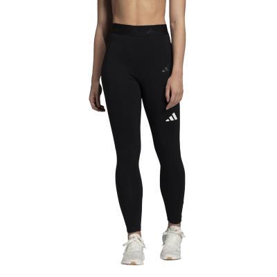 8dbb072a35b4 adidas Women s The Pack Tights - Γυναικείο Κολάν DT9407 - BLACK BLACK