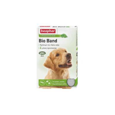 764e5125fa87 Beaphar bioband dog αντιπαρασιτικό κολάρο