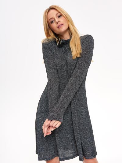 γυναικεία top secret φορεματα loose - Totos.gr ce26ab3efd1