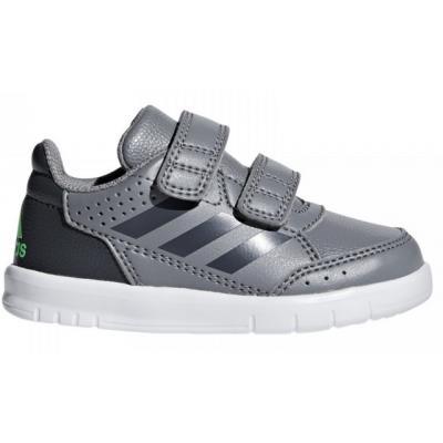 35cbce9b380 Βρεφικά Αθλητικά Παπούτσια adidas Altasport