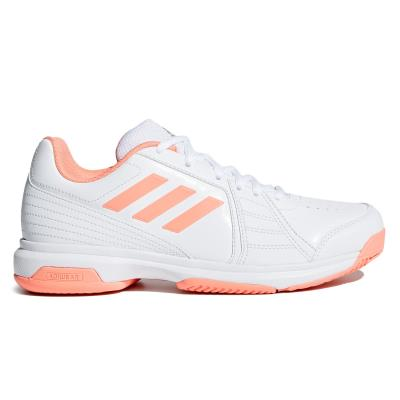 size 40 06ffe 34776 adidas Performance aspire CM7760 - FTWWHTCHACORSILVMT