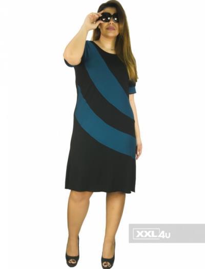 φόρεμα γραμμη ισια καλοκαιρινα - Totos.gr f01ca8ceba5