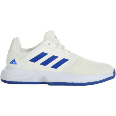 adidas παπούτσια παιδικα 38 2 τενισ Totos.gr