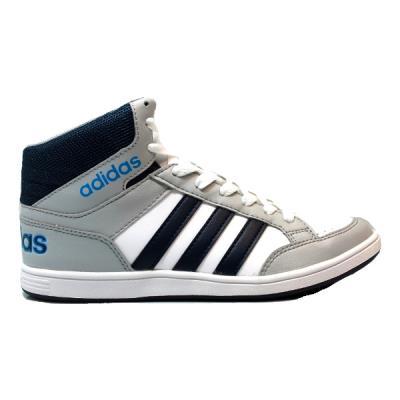 adidas παπούτσια παιδικα mid - Totos.gr 7dc4fae8ebc