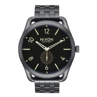 Nixon The C45 Mens Watch A9511418 ce7601eb41c