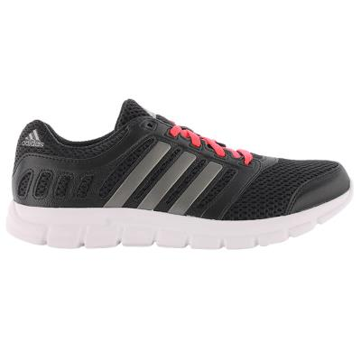 e0d609b057c Γυναικείο Αθλητικό Παπούτσι ADIDAS Breeze 101 2 W AF5345