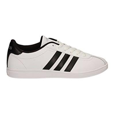 4d66df27e94d31 adidas παπούτσια 42 lifestyle - Totos.gr