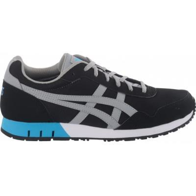 37d4286cb9f Ανδρικό αθλητικό παπούτσι ASICS Curreo (HN537-9012)