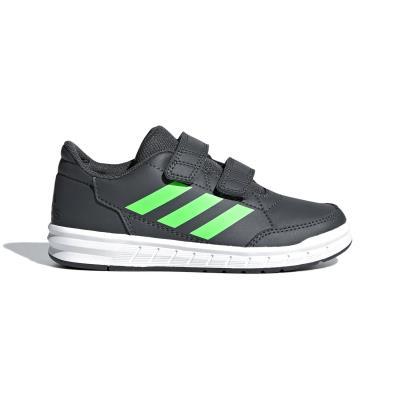 best website 5c68e 12155 adidas AltaSport - Παιδικά Παπούτσια D96826 - GRESIXSHOLIMFTWWHT