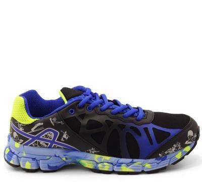 a230e7e6039 παπούτσια αθλητικά 36 41 - Totos.gr