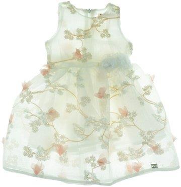7d074bfcb60 Εβίτα παιδικό αμπιγιέ φόρεμα