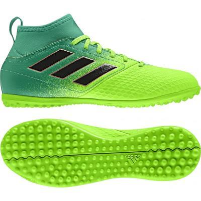 37dfcc98625 Ποδοσφαιρικά παπούτσια Adidas Ace 17.3 TF J (BB1000)