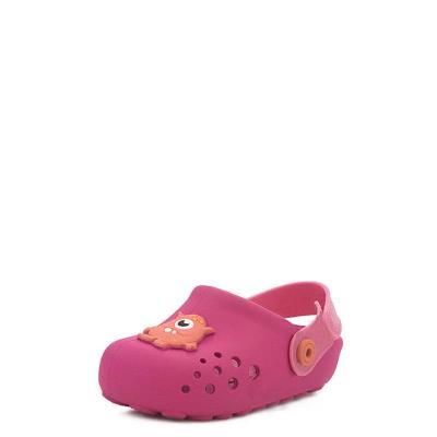pantofles παιδικεσ 22 - Totos.gr 5b99240301f