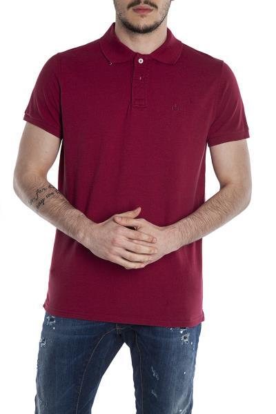 f2b61559ca4c ανδρικά emerson μπλουζα ρουχα πολο - Totos.gr