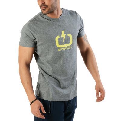 c02334f62b14 ανδρικά emerson μπλουζα ρουχα ml - Totos.gr