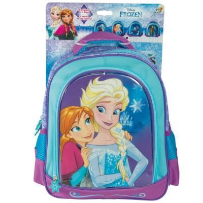 3241274294 Τσάντα νηπίου Frozen 3 Magnets 000561779 Diakakis
