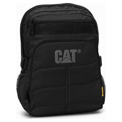 54b47fd5ba BRENT σακίδιο πλάτης 80013 Cat® Bags 01 Black