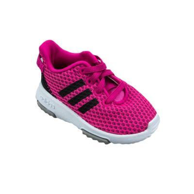 παπούτσια αθλητικά παιδικα κοριτσι adidas Totos.gr