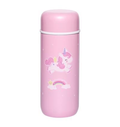 f55be8be48 Ισοθερμικό Μπουκάλι Unicorn - A Little Lovely Company