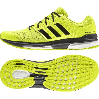 e5d2faca63a Αθλητικά παπούτσια Adidas Revenge Boost 2 M (B22914)